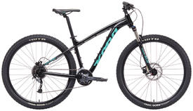 kolo kona lava dome black mint green 2019