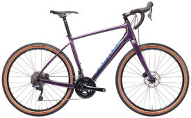 kolo kona libre deep purple 2019