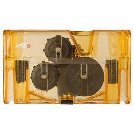 Čistilec verige super b tb-3208z magnetom