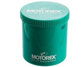 motorex white grease 850gr mast za kolo