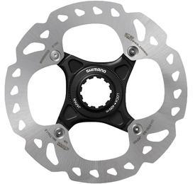 disk rotor shimano xt sm-rt81  160mm cl