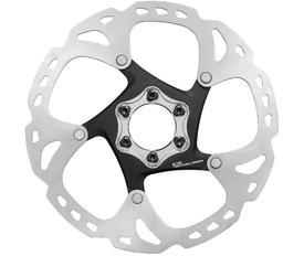 disk rotor shimano xt sm-rt86  203mm 6l