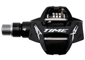 pedala time atac xc 4black