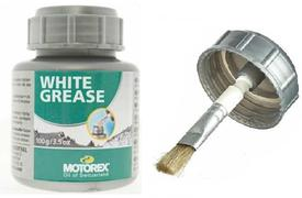 motorex white grease 100grmast za kolo