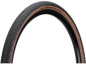 plašč pirelli cinturato gravel h tlr 40-622 classic para/black