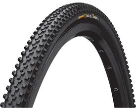 plaŠČ continental cyclo x-king performance 700x35 (35-622) folding