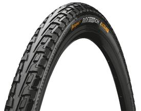 plaŠČ continental ride tour 26x1,75 (47-559) black wire