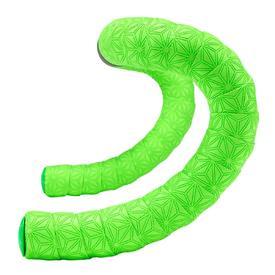 trak krmila supacaz super sticky kush  neon green