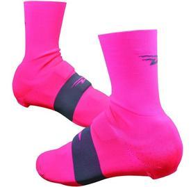 galoŠe defeet slipstreams d-logo  flamingo pink