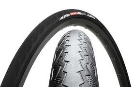 tubular tufo elite ride  25mm black