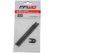 adapter ventila ffwd 70mm set
