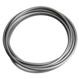 elastika za valje tacxt1043