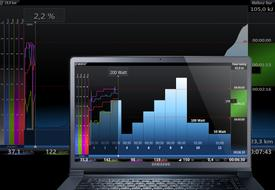 tacx trainer software 4.x  advanced