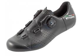 Čevlji vittoria alise carbon black