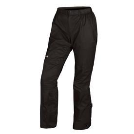 hlače dolge endura wms gridlock ii black.