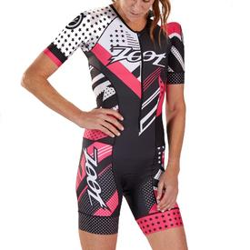 zoot w ltd tri aero ss race suitteam
