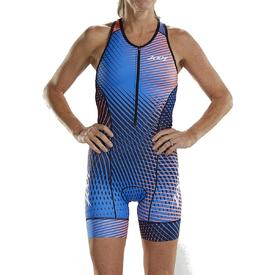 zoot w ltd tri race suit plus stoke