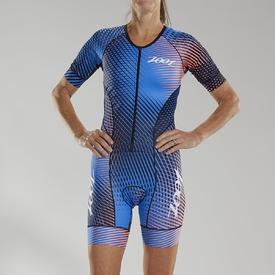 zoot w ltd tri aero ss race suit plus stoke