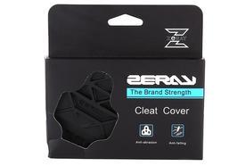 ploŠČice pedal zeray look cover black