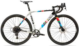 kolo cinelli zydecoapex hydro full color 2020