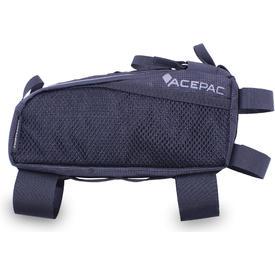 torba acepac fuel bag m black