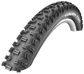 plaŠČ schwalbe tought tom26x2.25 (57-559) Žica