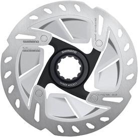 disk rotor shimano ultegra sm-rt800 140mm cl