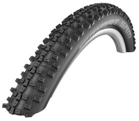 plaŠČ schwalbe smart sam addix54-559 (26x2,10) Žica