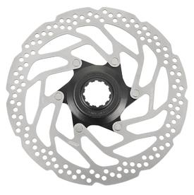 zavorni disk shimano  sm-rt30 cl 180mm