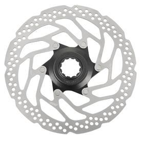 zavorni disk shimano  sm-rt30 cl 180mm