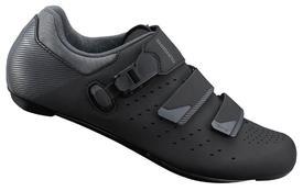 Čevlji shimano sh-rp3 black