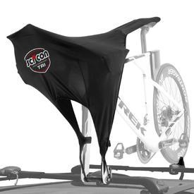 prevleka scicon bike defender triatlon