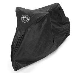 scicon bike cover mtb  black