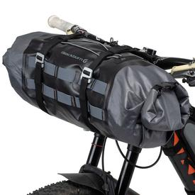 torba blackburn outpost elite handlebar roll&dry bag