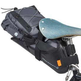 torba blackburn outpost elite universal seat pack&dry bag
