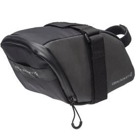 torba blackburn grid large seat bag