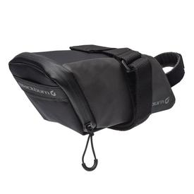 torba blackburn grid medium seat bag