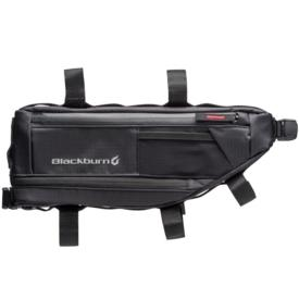 torba blackburn outpost frame bag small