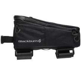 torba blackburn outpost top tube