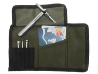 torba blackburn switchmulti tool