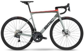 kolo bmc teammachine slr01 disc dura ace di2 ltd 2020