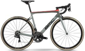 kolo bmc teammachine slr01one 2020