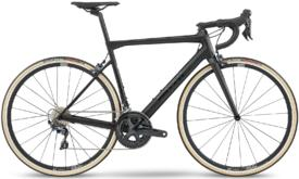 kolo bmc teammachine slr01 dura ace di2 ltd 2020