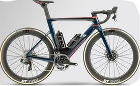 kolo bmc timemachine 01 road one 2021