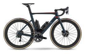 kolo bmc timemachine 01 road disc   two 2020