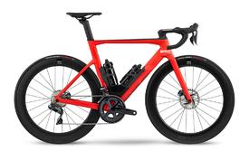 kolo bmc timemachine 01 road disc   four 2020
