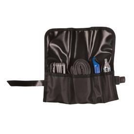 torba za orodje endura fs260-pro tool roll