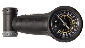 analogni merilec pritiska brn
