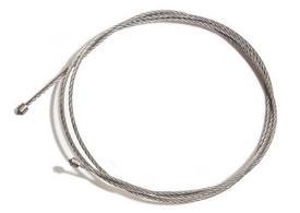 Žica rotorja za vittoria Čevlje