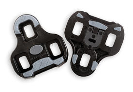 ploŠČice pedal look keo grip  black